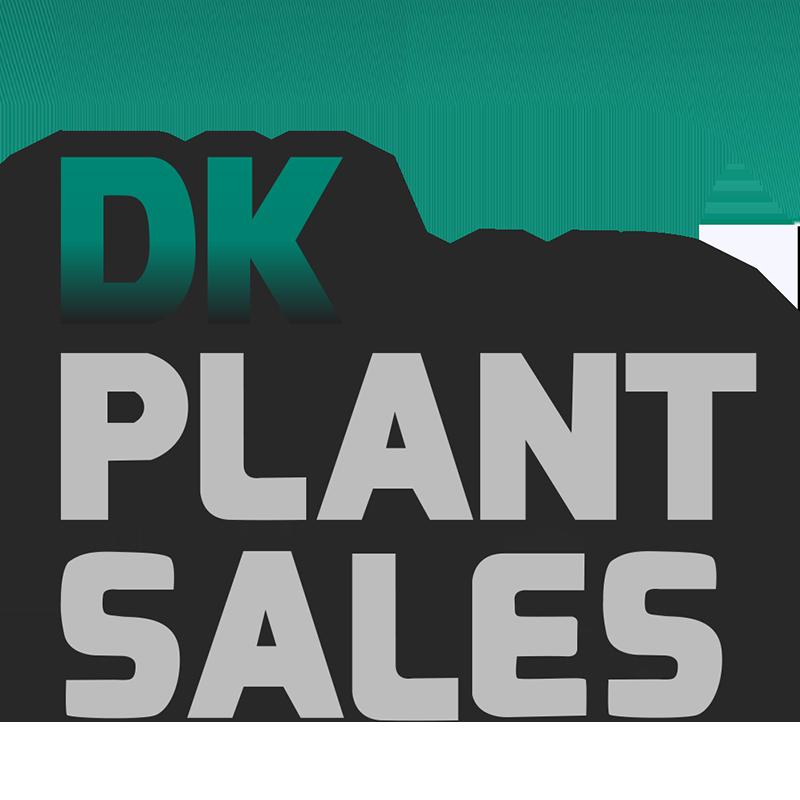 DK Plant Sales