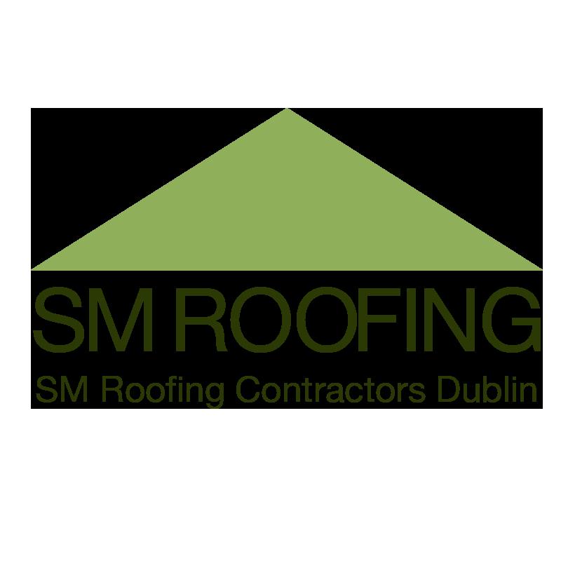 SM Roofing Contractors Dublin