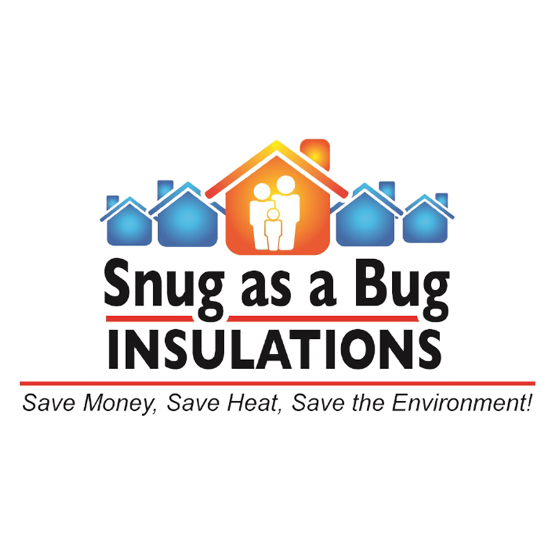 Snug as a Bug Insulation