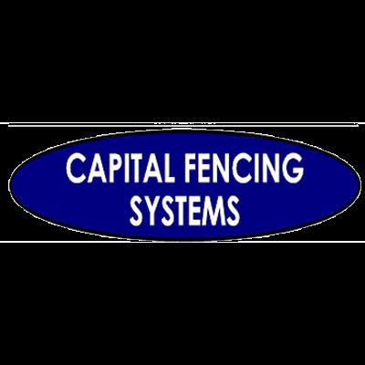 capital_fencing