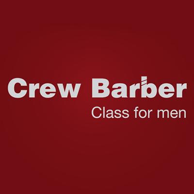 crew barber