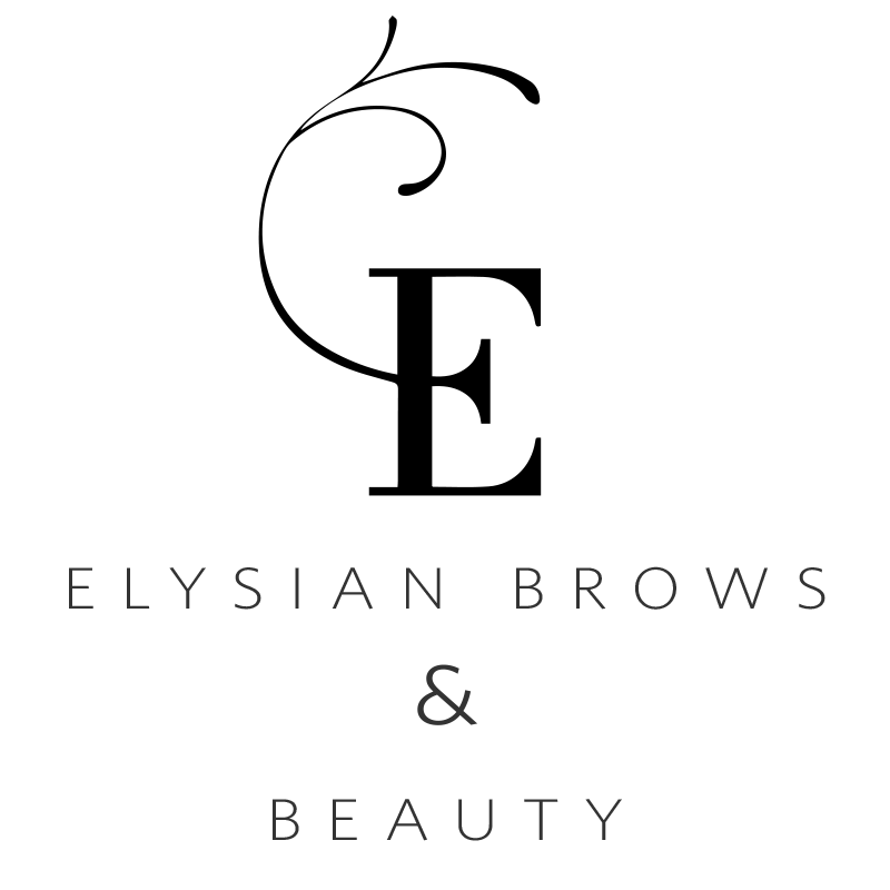 Elysian Brows & Beauty