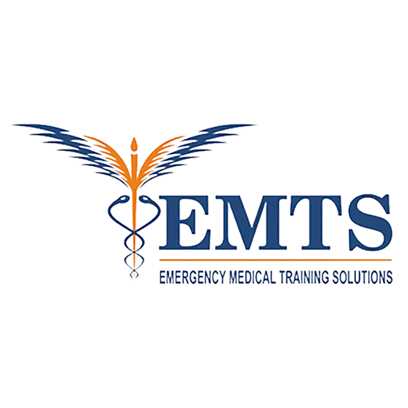 Emergency Medical Training Solutions