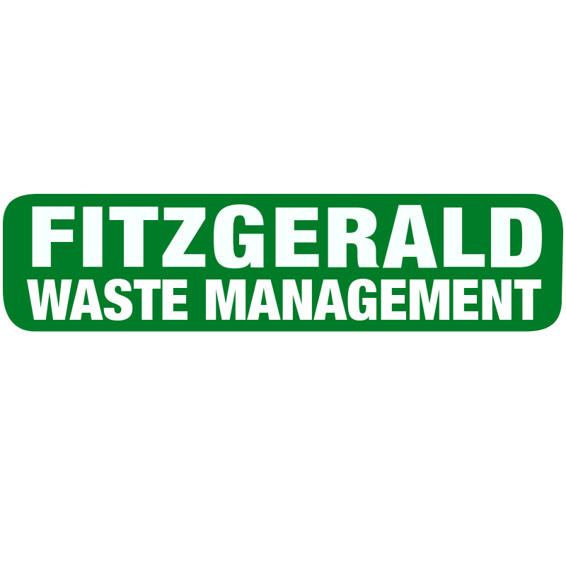 Fitzgerald Waste Management