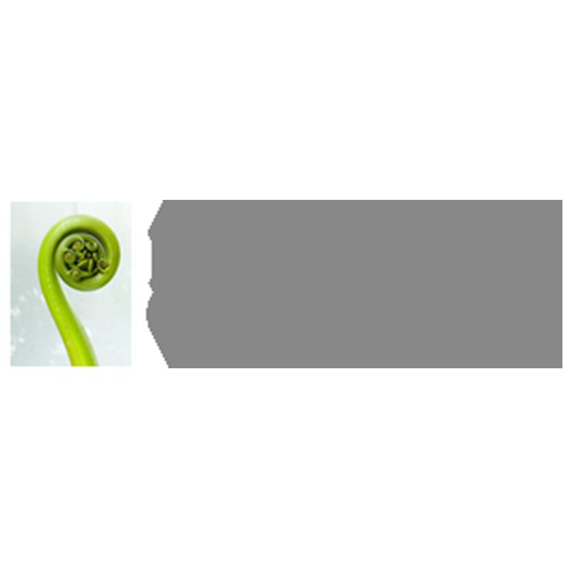Koru Chiropractic