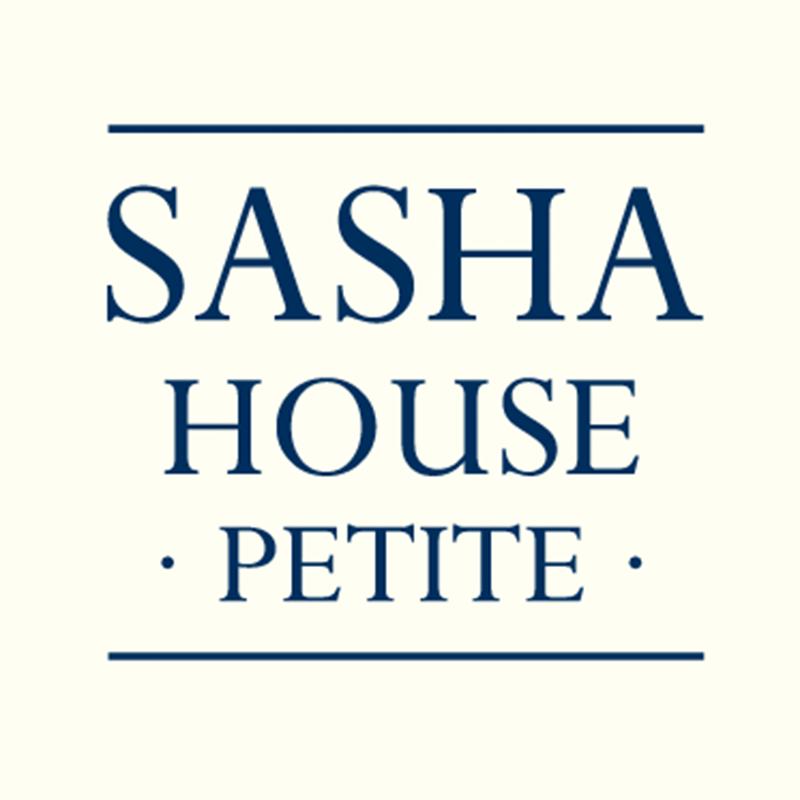 Sasha House Petite