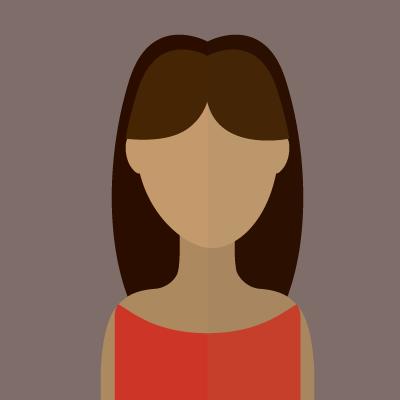 avatar-8